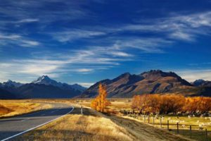 New-Zealand-Images-Itinerary-07