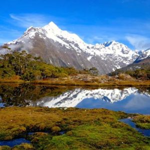 New-Zealand-Images-Itinerary-08